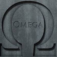 (SJG) OMEGA - Balance  Difficulty  Combat and Challenge (Skyrim Revamped - MorrowLoot Ultimate - Ordinator - Ultimate Combat and more)