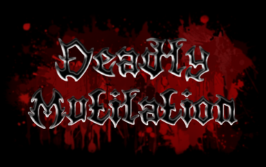 Deadly Mutilation AIO Classic for SSE