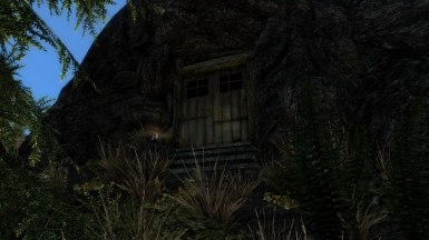 Freshwater Cave Player Home SSE