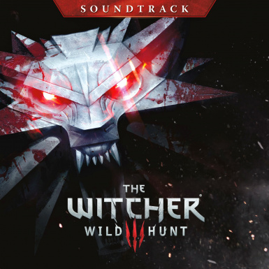 The Witcher 3 Ambient Music