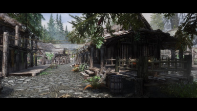 Skyrim Reborn - Ultimate Locations Guide