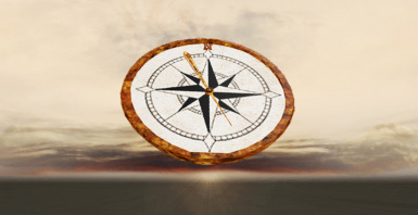 Craftable Compass SE