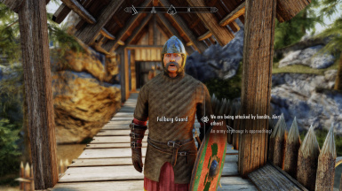 Tremendous Lc Build Your Noble House At Skyrim Special Edition Nexus Download Free Architecture Designs Rallybritishbridgeorg