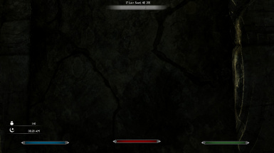 Dragonborn SE WM version