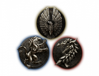 Optional ESO Icons for DS