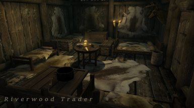Riverwood Trader
