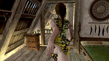 How to get sex mods working on skyrim se