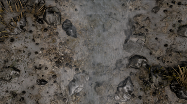 added 2.4 rivermud texture