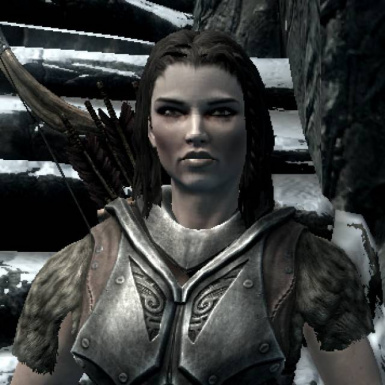 Essential Lydia at Skyrim Special Edition Nexus - Mods and Community