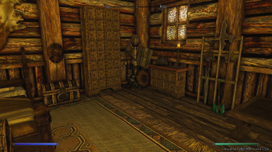 General Stores Addon for Waterview