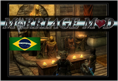 Traducao PT-BR - Marriage Mod - To Have and To Hold