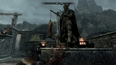 Hanging out with Heimskr
