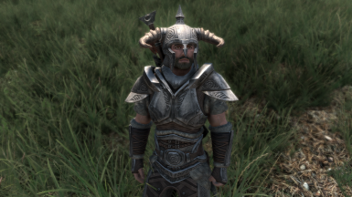Cathedral - Weapons Armor and Clothing