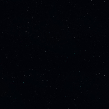 The actual star texture with a black background. Zoom for more detail.