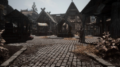 reshade only