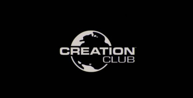 Unofficial Creation Club Patch - Wet and Cold Patch