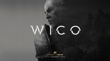 WICO - Windsong Immersive Character Overhaul