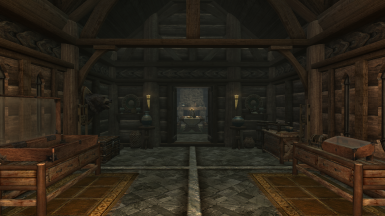 Lakeview Manor interior (2K)