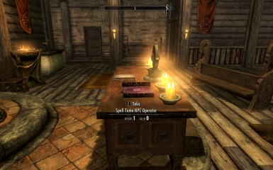 Multiple Marriages SSE at Skyrim Special Edition Nexus