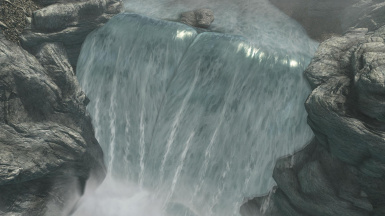 Improved Waterfalls v1-3