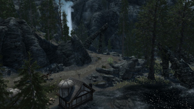 THE PEOPLE OF SKYRIM 2 at Skyrim Special Edition Nexus - Mods and