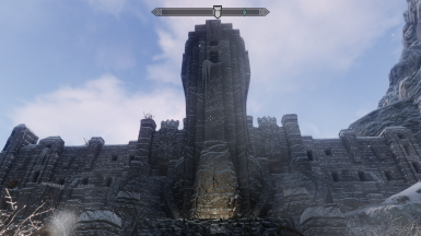 1K - High Hrothgar