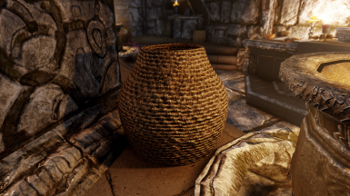 hd bc7 normal maps for baskets