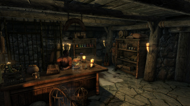 TF's Interiors - Riverwood