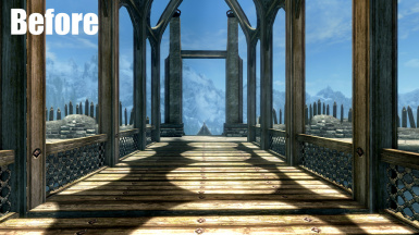 Dragonsreach bridge before 720p