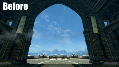 Dragonsreach balcony before 720p