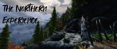 The Northern Experience - Skyrim Modding Guide