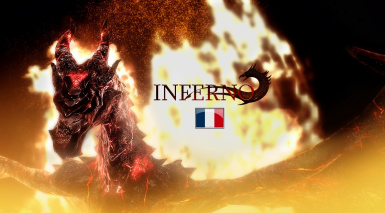 Inferno- The Blood Marked SSE fr