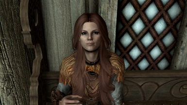 Catelyn Tully (next update)