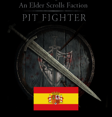 Faction - Pit Fighters SPANISH TRANSLATION