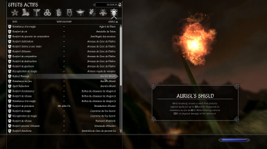 Auriels Shield effects v1-2-1
