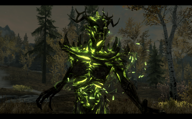 Male Spriggans new in v6_2