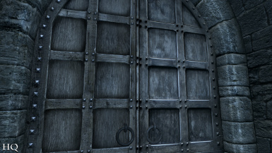 HQ College of Winterhold