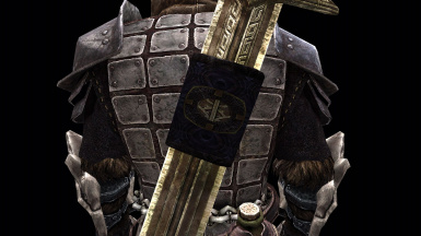 v2 Dwarven greatsword closeup