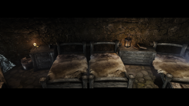 Interior no other mods, only enb