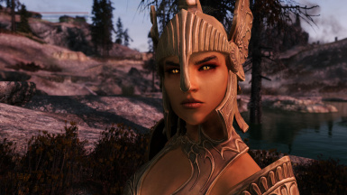 Saints And Seducers Fixed Faces At Skyrim Special Edition Nexus Mods And Community
