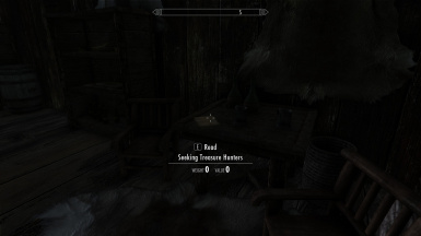 Legacy of the Dragonborn After