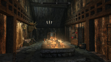 COTN - Expanded Towns and Cities Interior 3