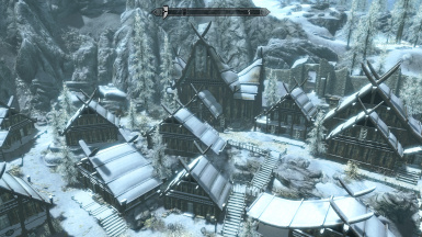 COTN - Expanded Towns and Cities 2