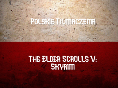 Frankly HD Imperial Armors And Weapons - Polish Translation
