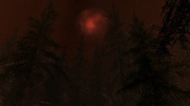 Daedric Realms - Volume I The Hunting Grounds