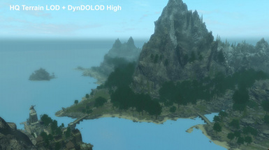 25 hq5 terrain - high