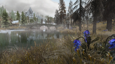 PhoenixVivid ENB ONLY Version Vivid Weathers   4