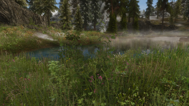 PhoenixVivid ENB ONLY Version Vivid Weathers   5