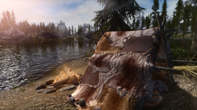 PhoenixVivid ENB Full Version 1 Dolomite Weathers  3