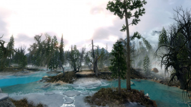 PhoenixVivid ENB for NAT (6)